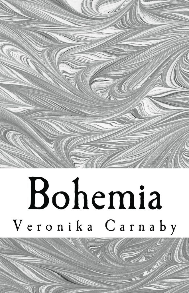 http://shahwharton.com/wp-content/uploads/2012/10/Bohemia_Cover_for_Kindle.jpg